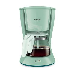 Cafetera de Filtro Philips HD7431/10