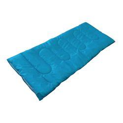 Bolsa de dormir individual Bestway
