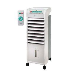Climatizador Midea MCC-01