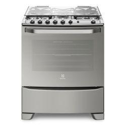Cocina a Gas Electrolux 76GSR