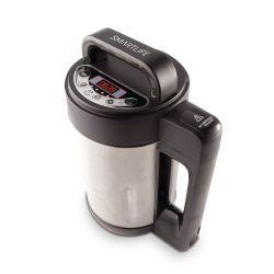 Máquina para hacer Sopa Smart-Life SO0606