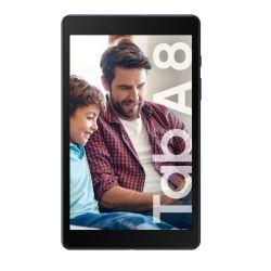 """Tablet Samsung 8"""" SM-T290 Negro"""
