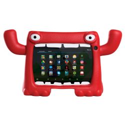 """Tablet 7"""" Level Up Mymo"""