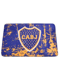 Alfombra de baño Boca Juniors Trash