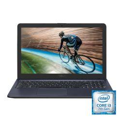 Notebook Asus 15 I3 7020U Windows 10