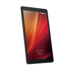 Tablet TCL LT10 Prime Black