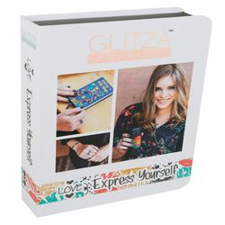 Glitza Fashion Deluxe Box Express Yourself