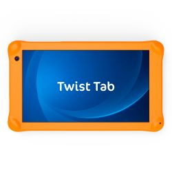 Tablet Positivo-BGH Twist Tab T770K