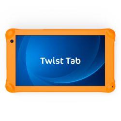 Tablet Positivo-BGH Twist Tab T770K