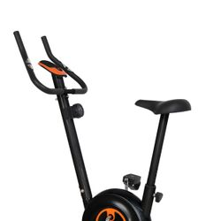 Bicicleta Randers ARG-135
