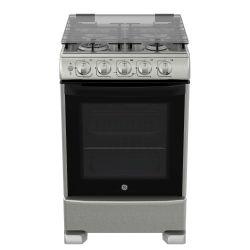 Cocina GE Appliances CG756I 56cm