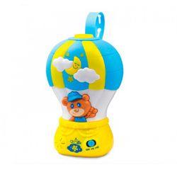 Hap-p-Kid Air Ballon Dreamshow 4233T