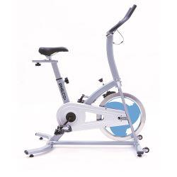 Bicicleta Fija Spinning Philco VKTP0145 Hogareña