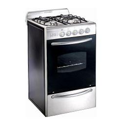 Cocina Domec CXAV 50cm
