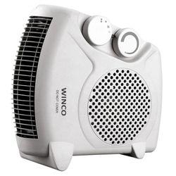 Caloventor Winco W116 2000W