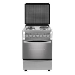 Cocina Eléctrica Domec CEF6 57 cm