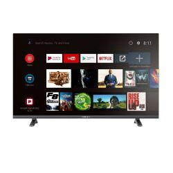"Smart TV 43"" Full HD Noblex DM43X7100"