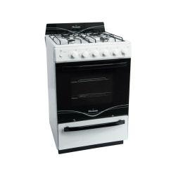 Cocina Florencia 5536F 56cm