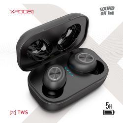 Auriculares Inalámbricos Xpods1 Bluetooth