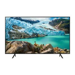 "Smart TV 4K UHD Samsung 50"" RU7100"