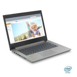 "Notebook Lenovo 14"" 330-81G200C9"