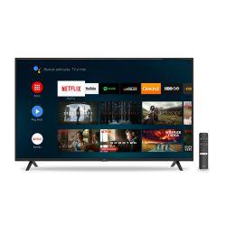 "Smart TV HD 32"" RCA XC32SM"
