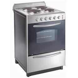 Cocina Electrica Domec CEXU 56 cm