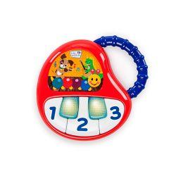 Piano de juguete Baby Einstein B90663