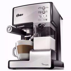 Cafetera Espresso Oster (6602/6601)