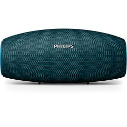 Parlante  Portátil Bluetooth PHILIPS BT6900A/00