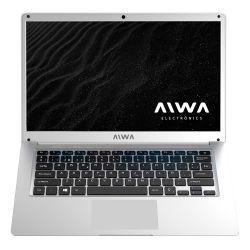 "Cloudbook Aiwa 14,1"" Intel Celeron 4GB 64GB CA-141"