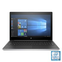 Notebook HP 15 450 I7 8550U Windows 10 Profesional