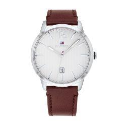 Reloj Tommy Hilfiger 1791495