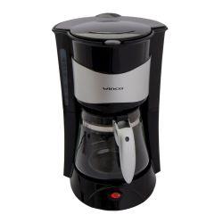 Cafetera electrica Winco W1913 900W