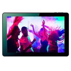 Tablet 10 Hyundai 1gb  16gb ht1003x16a