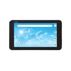 Tablet Neon 16GB