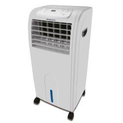 Climatizador Philco CP2018FCN