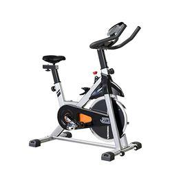 Bicicleta Fija Spinning G Fitness L-001A