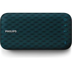 Parlantes Philips Bluetooth BT3900A/00