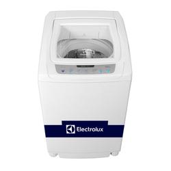 Lavarropas Electrolux Carga Superior 6.5Kg 800 RPM Digital Wash