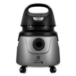 Aspiradora Agua Y Polvo Electrolux A10n1 1250w