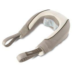 Masajeador cervical Homedics (NMS-250-A)