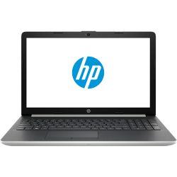 "Notebook HP 15,6"" Intel Core I7 8GB 1TB 15-DA0062LA"