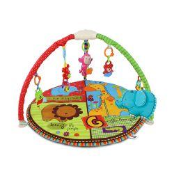 Gimnasio de Actividades para Bebés Glee A8105