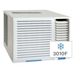 Aire Acondicionado Ventana Frio Solo SURREY UCVE12R8F1 3010F 3500W