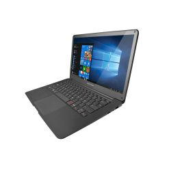 "Notebook Cloudbook Positivo BGH 14"" 2GB AT300B"