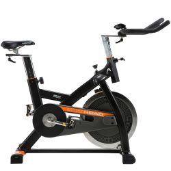 Bicicleta de Spinning Head H681