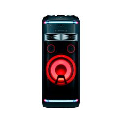 Sistema de Audio LG OK99 1800W RMS