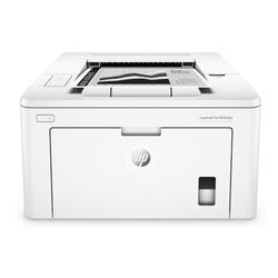 Impresora laser hp m203 wifi