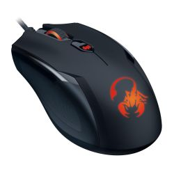 Mouse Genius Gaming gx ammodx